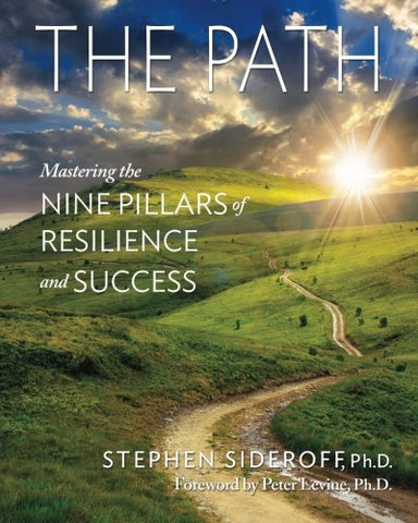 THE PATH: Mastering the Nine Pillars of Resilience and Success