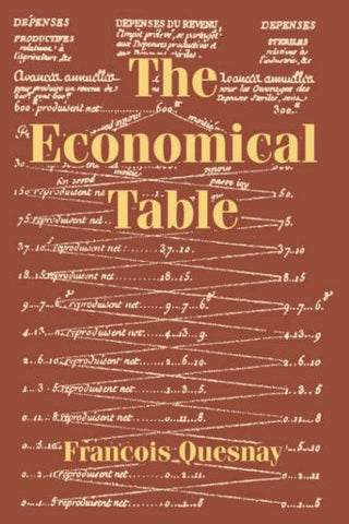 The Economical Table
