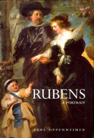 Rubens, a Portrait: Beauty and the Angelic