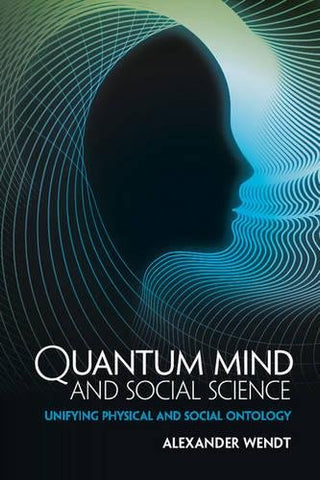 Quantum Mind and Social Science