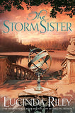 The Storm Sister (The Seven Sisters)