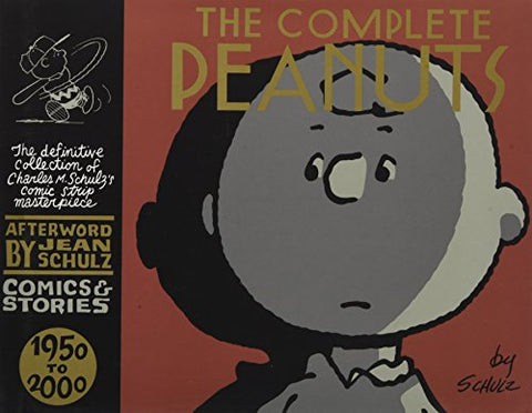 Complete Peanuts, The: Comics & Stories Vol. 26 (Peanuts - Complete Peanuts)