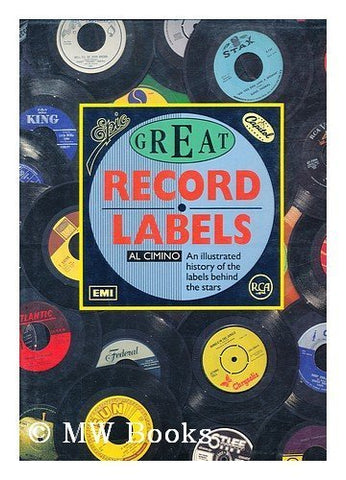 Great Record Labels