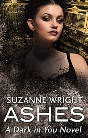 Ashes (The Dark in You)
