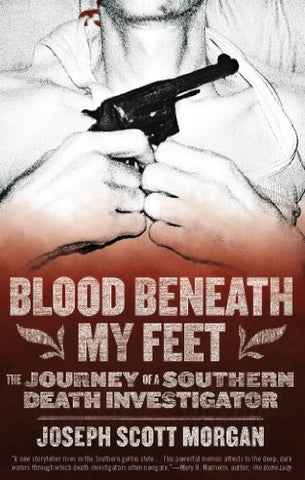 Blood Beneath My Feet