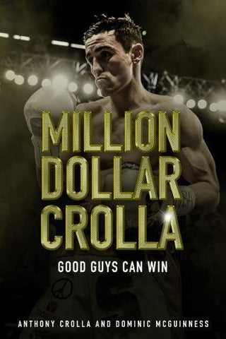 Million Dollar Crolla: Good Guys Can Win