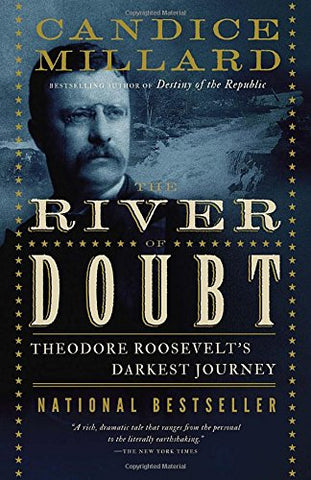 The River of Doubt
