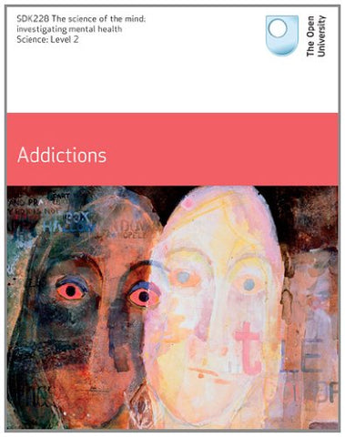Addictions (Open University)