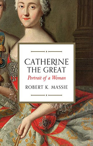 Catherine the Great