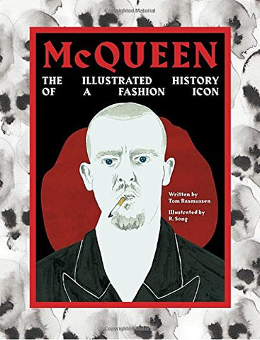 McQueen: An illustrated history of the fashion icon