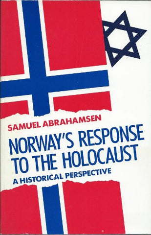 Norway's Response to the Holocaust