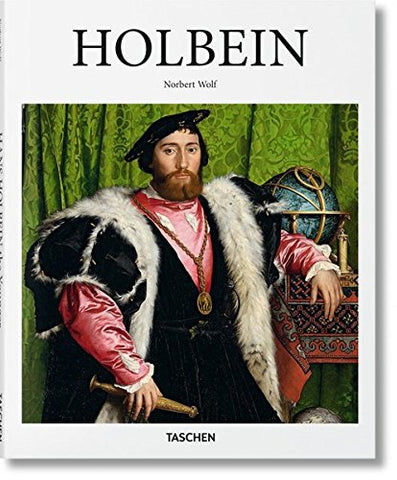 Holbein (Basic Art 2.0)