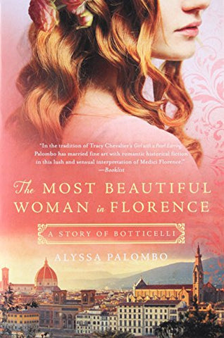Most Beautiful Woman in Florence, The