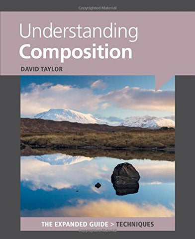 Understanding Composition (Expanded Guide. Techniques)