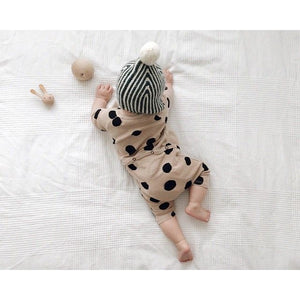 Experience Organic Newborn Clothing At BerryTree!