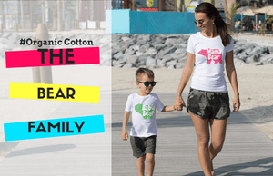 organic cotton t shirts for women
