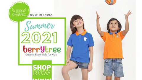 berrytree girl clothes