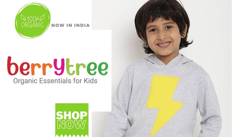 hoodies for boys india