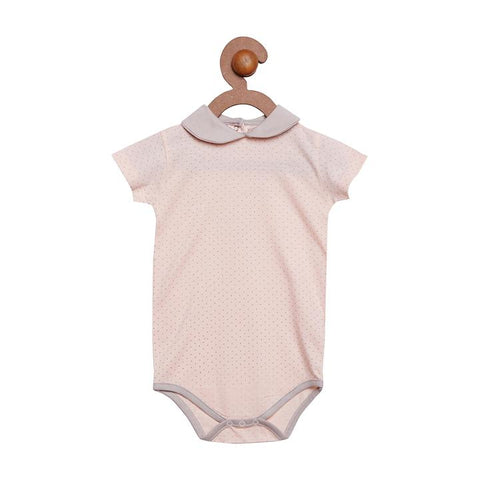 berrytree baby gift ideas