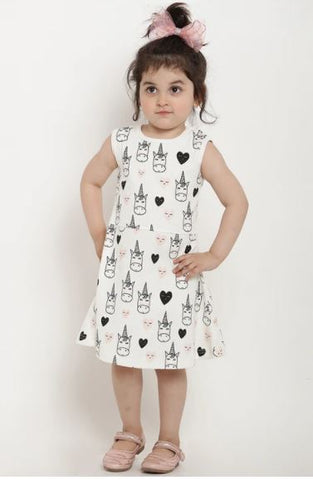 6 year baby girl dresses