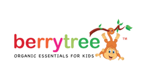 Berrytree Organic India