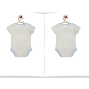 Twin Baby clothes at berrytree