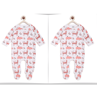 pink panther baby clothes