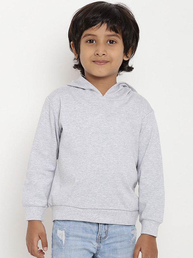 organic cotton hoodie sweatshirt berrytree