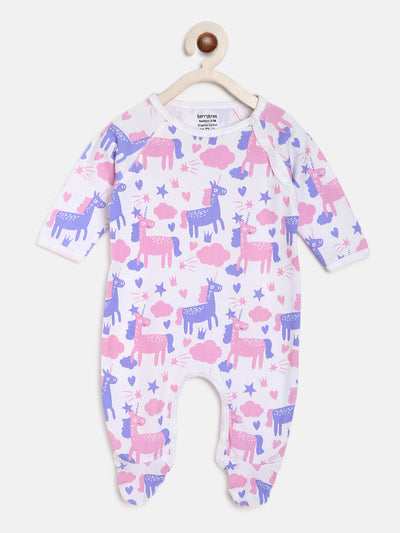 organic cotton clothes romper