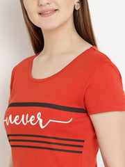online t shirt for women