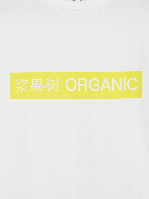 organic cotton tshirts for men online
