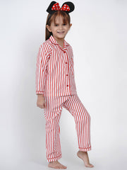cotton night suit sets online