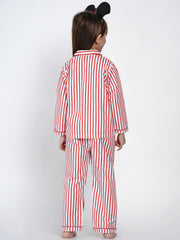 pyjama set for girls
