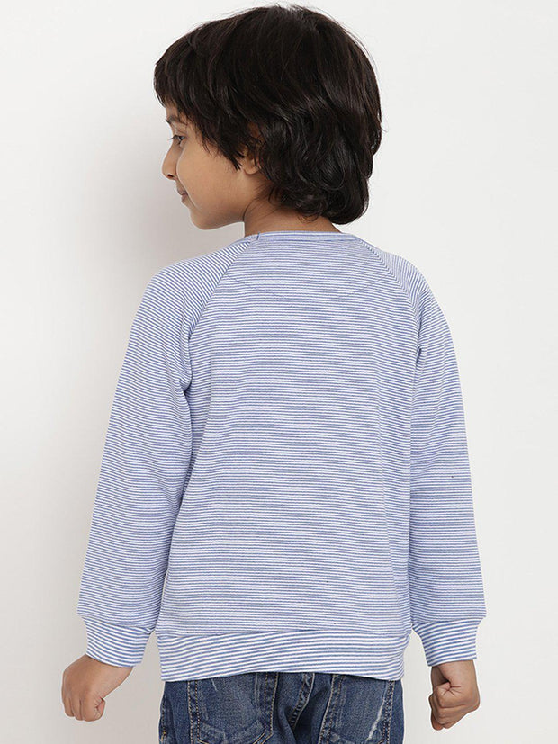 organic cotton hoodie sweatshirt berrytree kids
