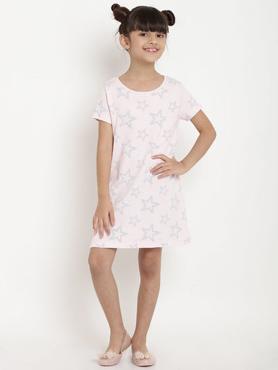 girls dresses berrytree