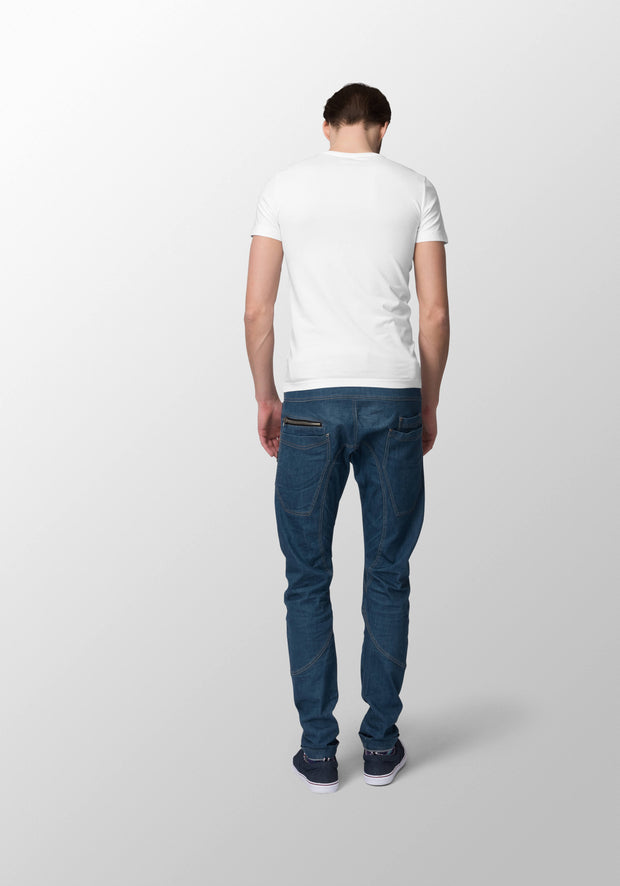 Men tshirts online in india