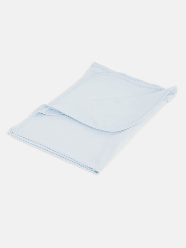 soft touch baby blankets online india