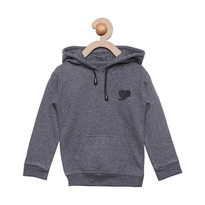 cotton hoodie for kids