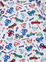 fun prints for kids
