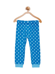 cotton pyjamas for summers