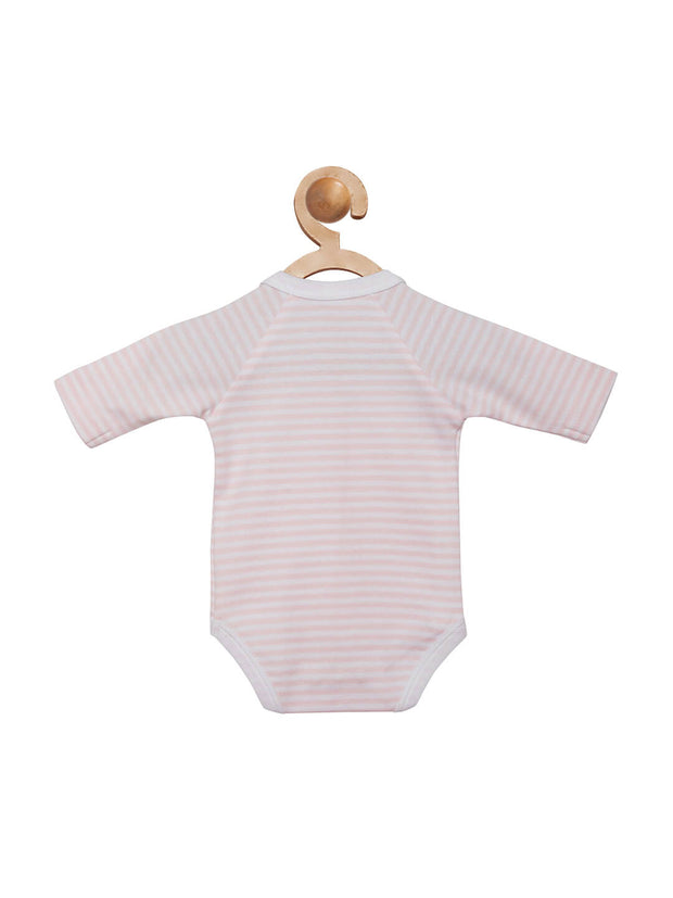 baby store online india