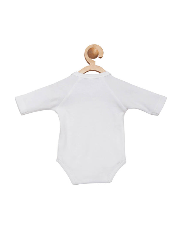 organic cotton clothing for kids india