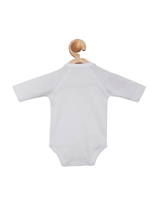 premature baby clothing india