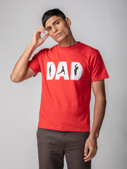cricket tshirts men