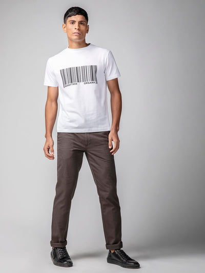 barcode mens berrytree