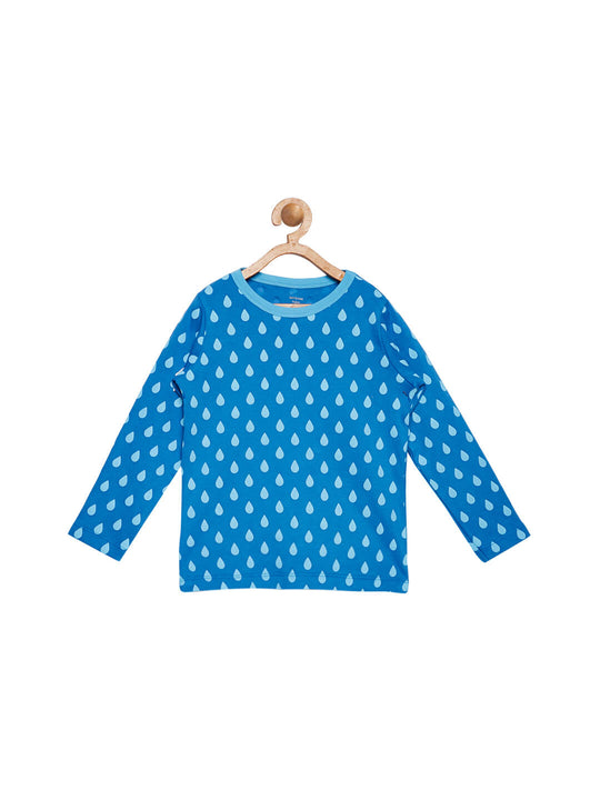 berrytree Droplets top