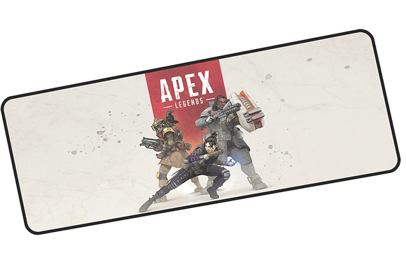 Apex Legends XL Mouse Mat