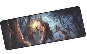 H1Z1 XL Mouse Mat