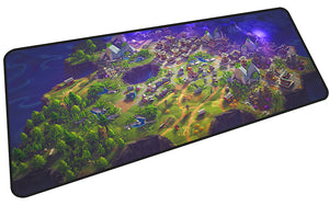 Fortnite XL Mouse Mat