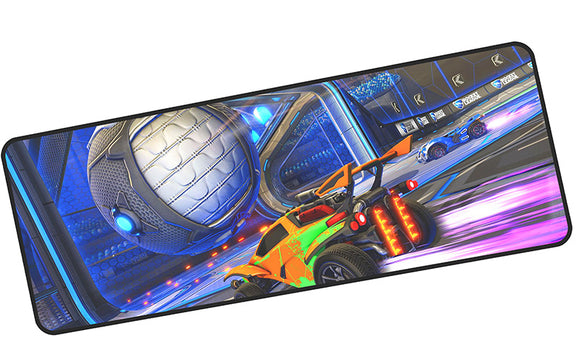 Rocket League XL Mouse Mat